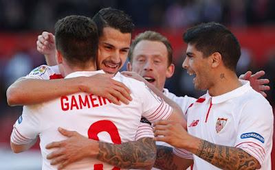LaLiga Soccer