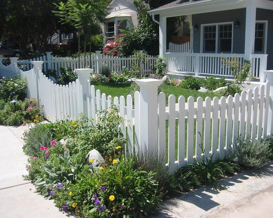 desain pagar rumah minimalis sederhana desain denah