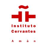 Instituto Cervantes de  Amán