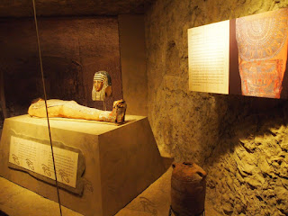http://www.lasm.org/exhibitions/permanent/ancient-egypt