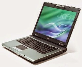 Acer TravelMate 3270 Drivers Download for Windows Vista 32
