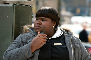 tower-heist-2011-Gabourey-Sidibe