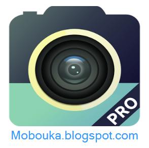 MagicPix Pro Camera Chromecast APK ANDROID logo