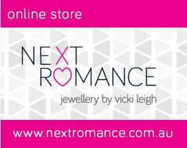 http://www.vickileigh.com.au
