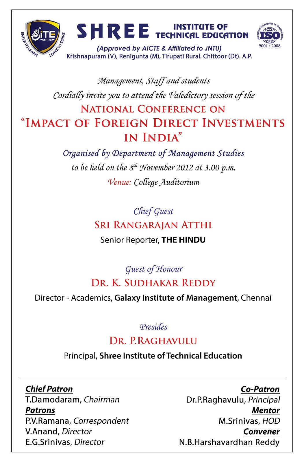 fdi in higher education a boon or bane Pdf | the role of foreign direct investment in higher education in the developing   this paper studies the impact of fdi inflows on higher education in developing  countries for  boon or bane role of fdi in the economic growth of pakistan.