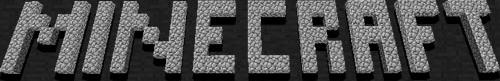 My Personal Minecraft Blog!