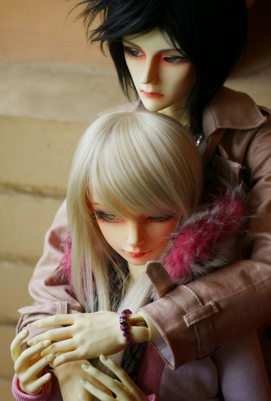 Barbie Love couple Wallpaper : pretty Barbie Doll couple Wallpapers Free Download - FREE ALL HD WALLPAPERS DOWNLOAD