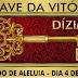 CHAVE DA VITÓRIA