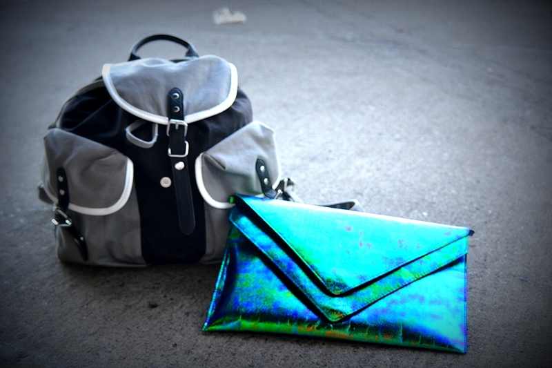 berlin festival bags myberlinfashion ook