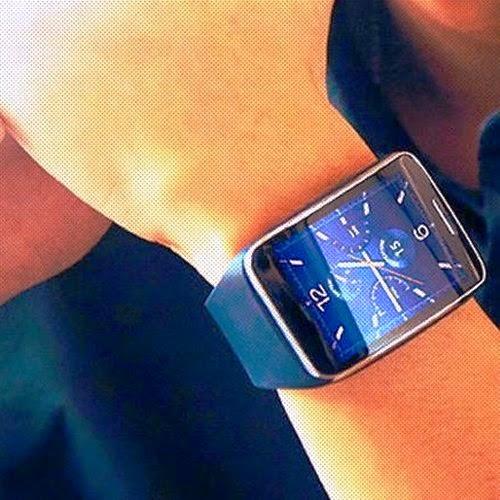 smartwatch, Computação vestível, Gadgets, Relógios, Relógios inteligentes, Samsung