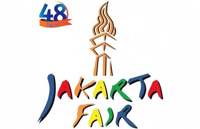 Logo PRJ 2015