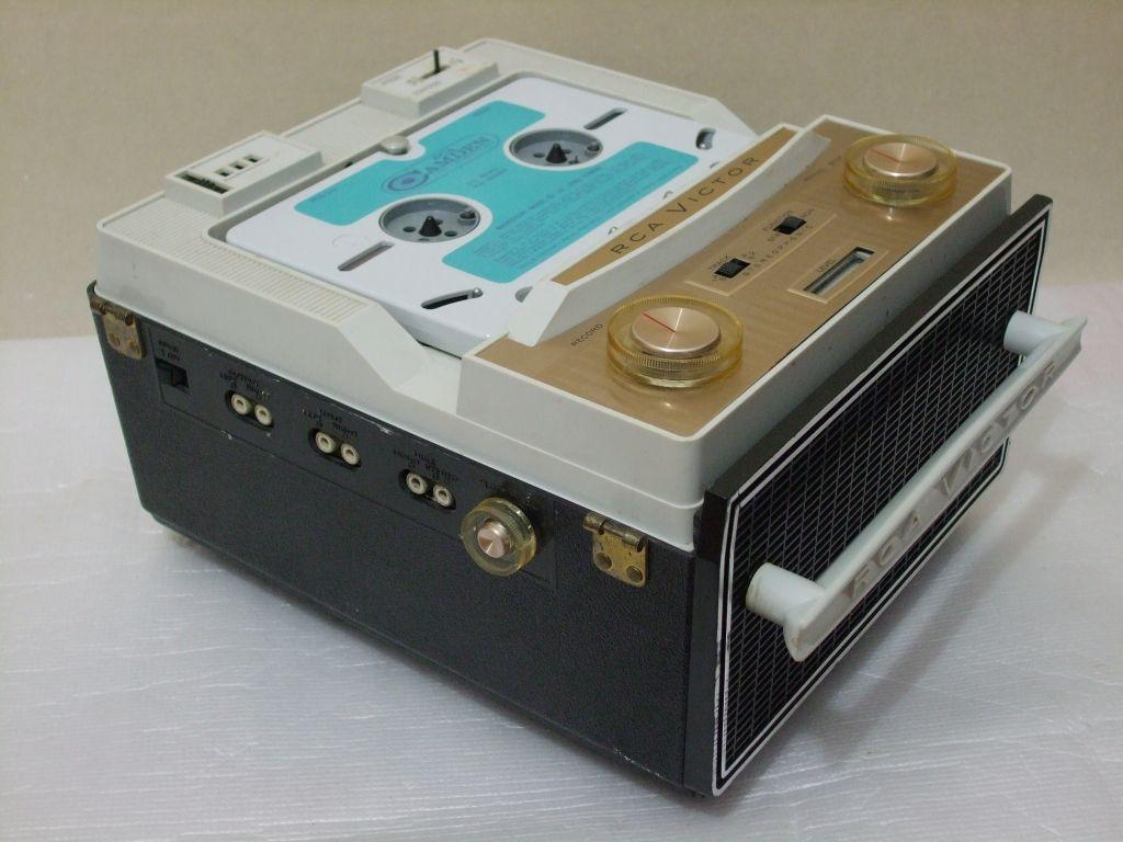 Blank audio cassette online dating