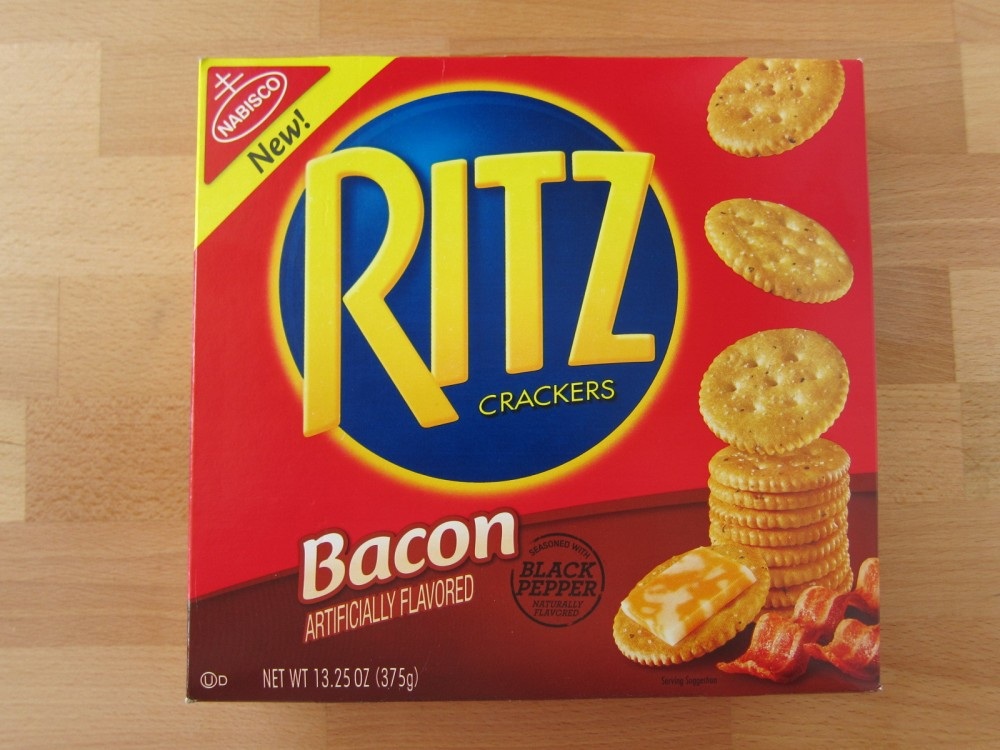 ritz crackers are a brand of snack cracker introduced by nabisco in