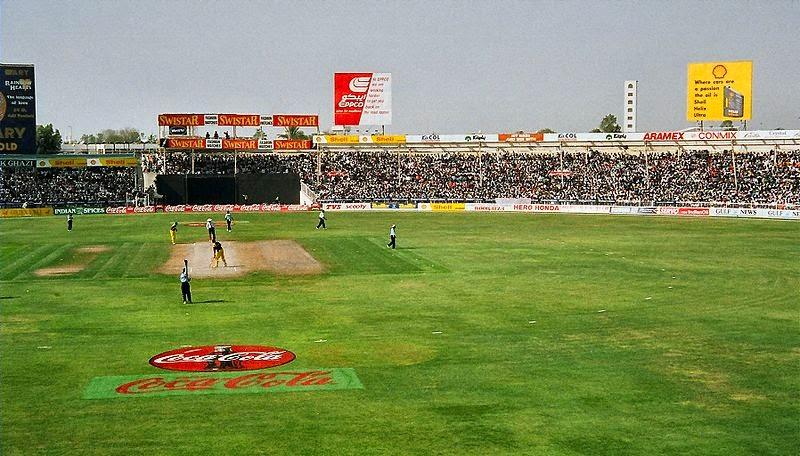 cricket info ipl