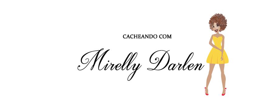 Mirelly Darlen