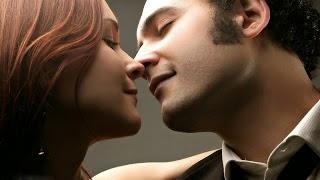 cara berciuman 3