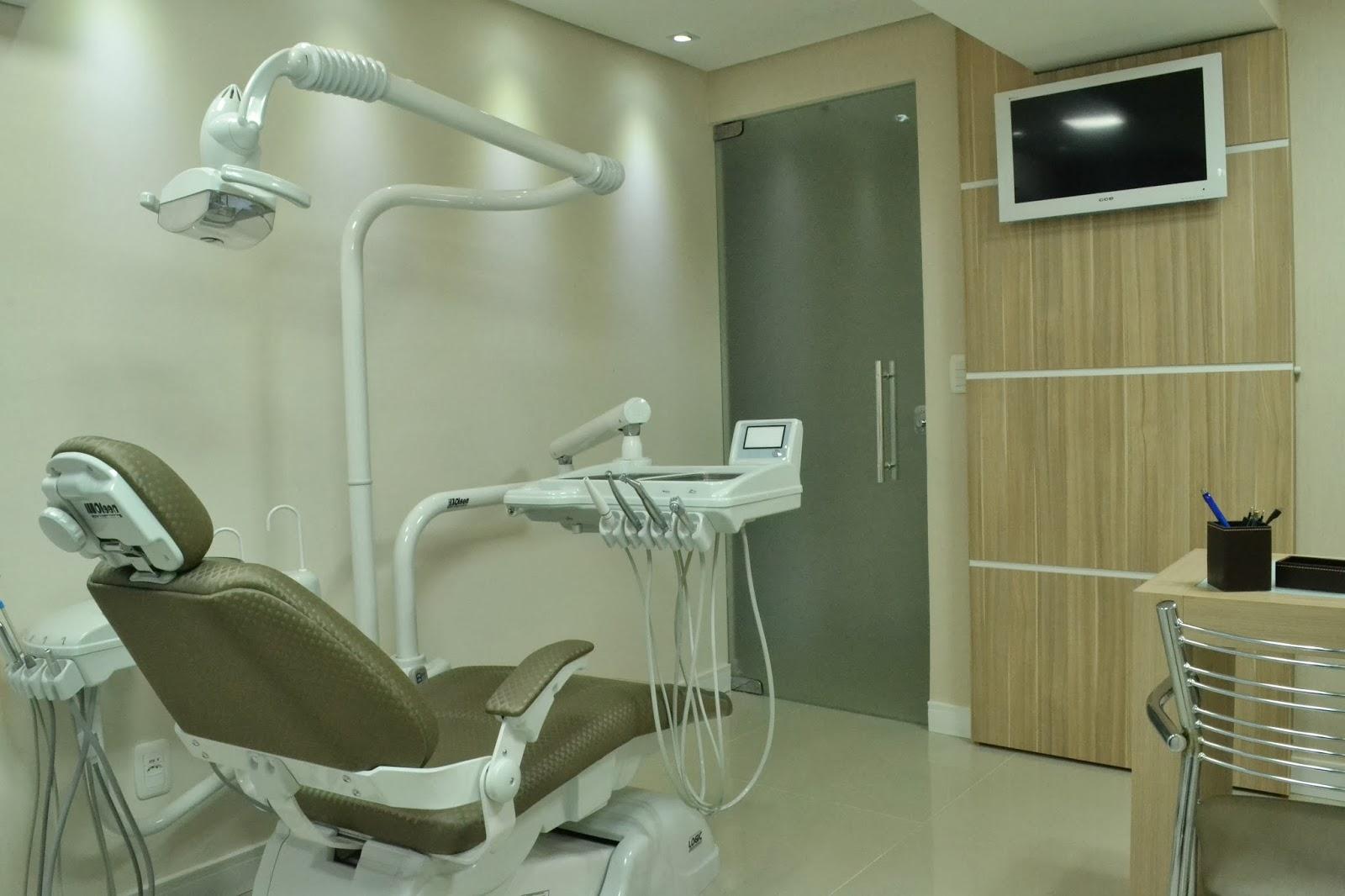 para atendimento ao paciente e televisores para os pacientes no #585230 1600 1066
