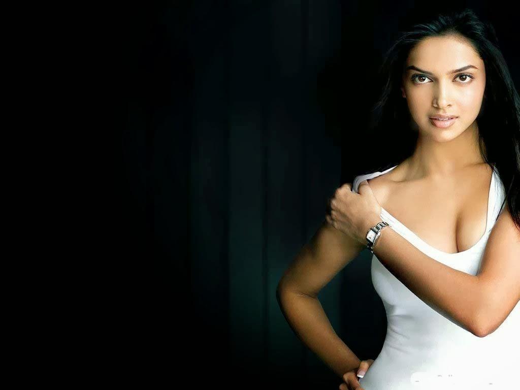 Deepika+Padukone+Profile+%2526+Latest+Hot+And+Beautiful+Images007