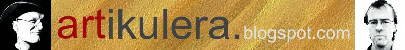 artikulera.blogspot.com