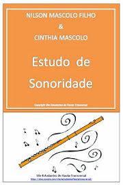 Estudo de Sonoridade