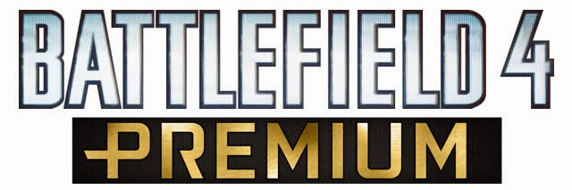 Free Battlefield 4 Premium Key Cheap How-To Guide