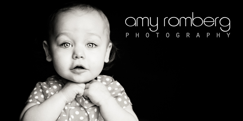Amy Romberg Photography