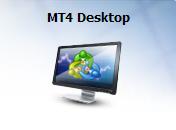MT4 Desktop