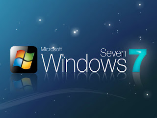 Cara Menyembunyikan File di Windows 7