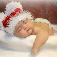 Baby Pictures With Sleeping Kids Images
