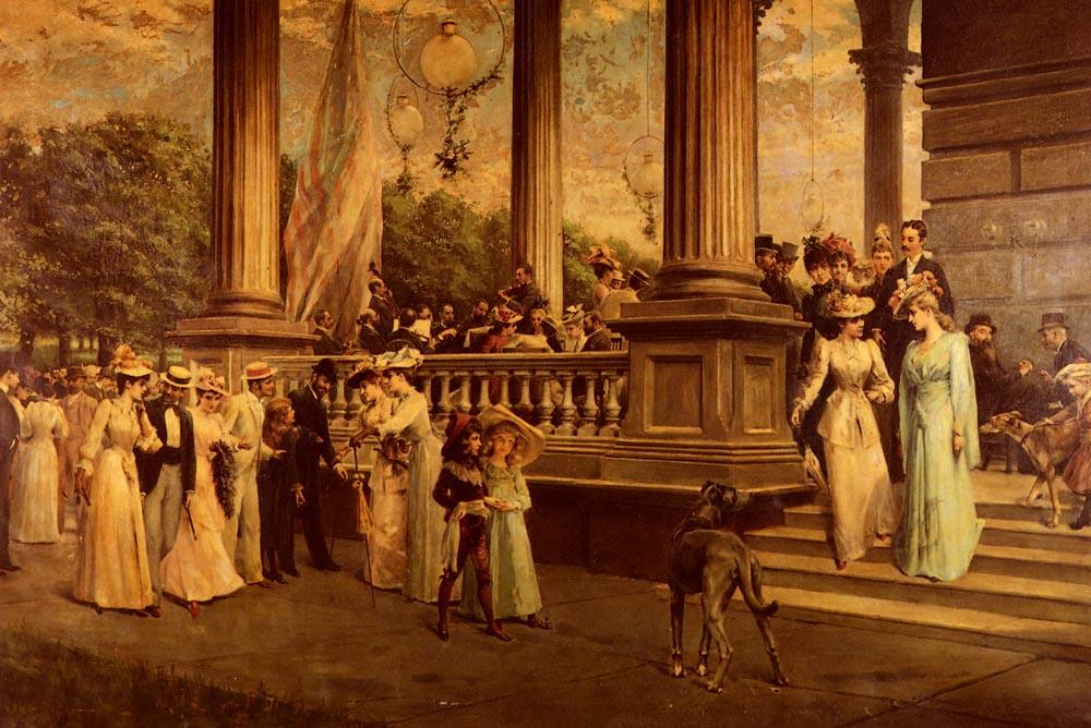 franz dvorak concert