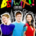PETER DUNCAN joins West End cast of BETWIXT along side Broadway star ELLEN GREENE