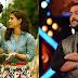 Kajol to join Shah Rukh Khan on Salman Khan's TV show