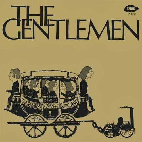 The Gentlemen (1972)