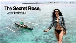 Bí Mật Hoa Hồng - The Secret Rose