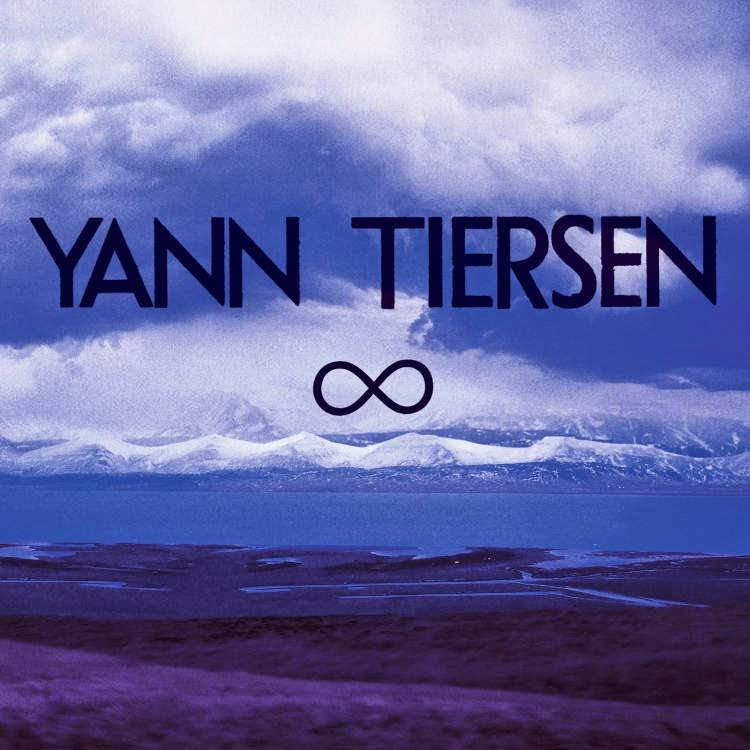 Yann Tiersen - ∞