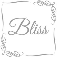 магазинчик    BLISS