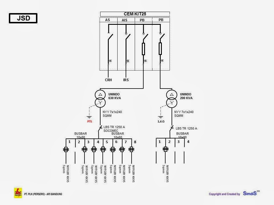 yaesu ptt wiring diagram