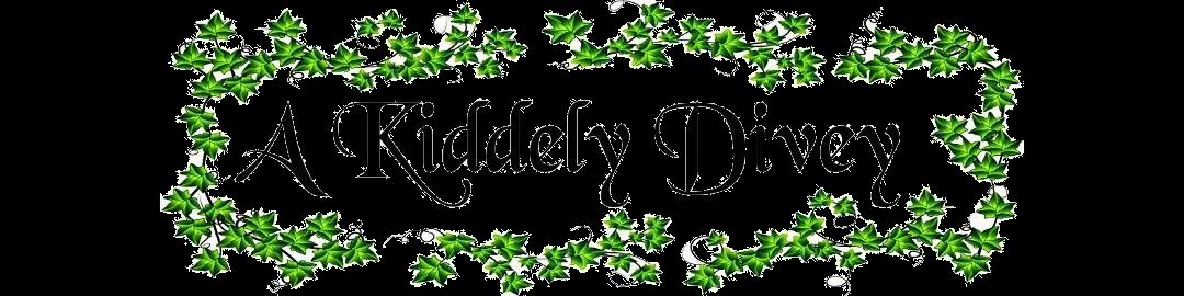 A Kiddely Divey