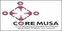COREMUSA - ICA