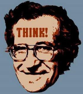 Chomsky-1.jpeg