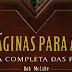 Harry Potter: Das Páginas Para a Tela será relançado no Brasil!