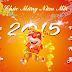Tổng hợp tin nhắn, lời chúc tết 2015 hay và ý nghĩa nhất