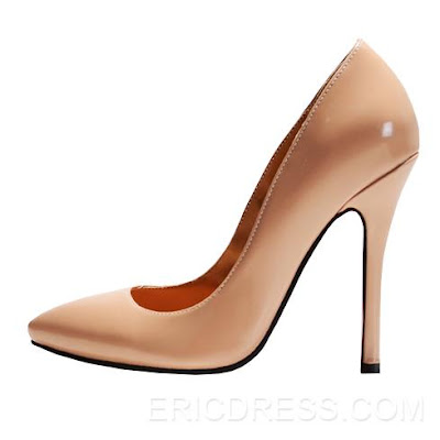http://www.ericdress.com/product/Pure-Apricot-Color-Smooth-Surface-High-Narrow-Heels-Pumps-10636567.html