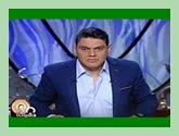 -- برنامج 90 دقيقة مع معتز عبد الفتاح حلقة يوم الثلاثاء 23-8-2016