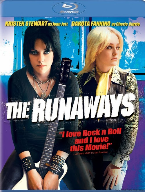 The+Runaways+(2010)+BluRay+Hnmovies