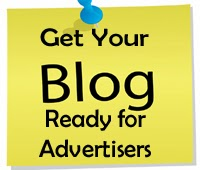 Blog forAdvertisers