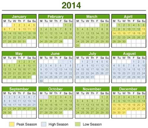 umum tahun 2014 takwim kalender cuti umum tahun 2014 takwim penggal