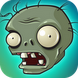 Download Android Game Plants vs. Zombies APK & SD DATA