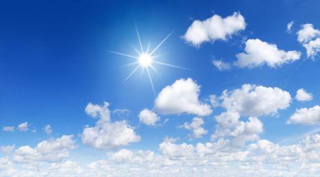 Best Reviews n Articles: June 2012  Sky