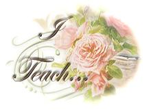 logo I teach